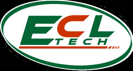 ECL TECH Polska